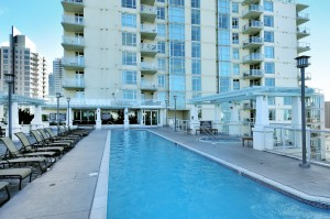 Discovery-Pool_Cortez-Hill_San-Diego-Downtown