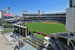 The-Legend-Petco_East-Village_San-Diego-Downtown