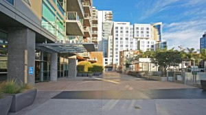 The-Mark_East-Village_San-Diego-Downtown