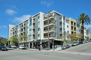 The-Mills_Downtown-SD_Complex